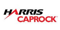 Harris-Caprock