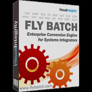 flybatch