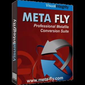 Windows 7 META FLY 8 Build 8007 full