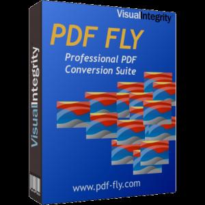pdffly