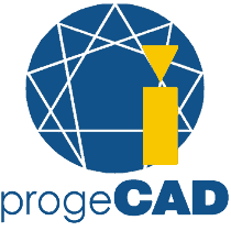 progecad PDF Import product logo