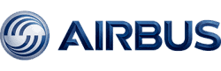 logo-airbus