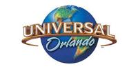 universal-200x100