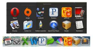launch pdf2cad mac