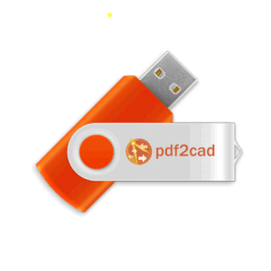 PDF2CAD-TOGO-300x