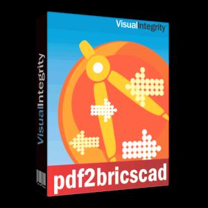 pdf2bricscad-box-300x