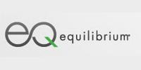 Equilibrium-200x100