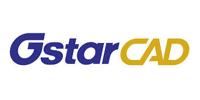 GStar-200x100