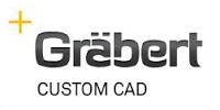 Graebert-200x100