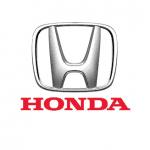 honda-circle