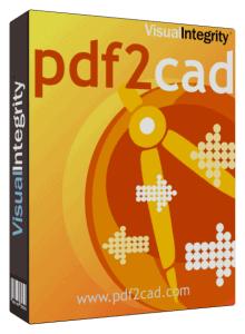 pdf2cad-800x800x