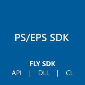 PostScript | EPS SDK