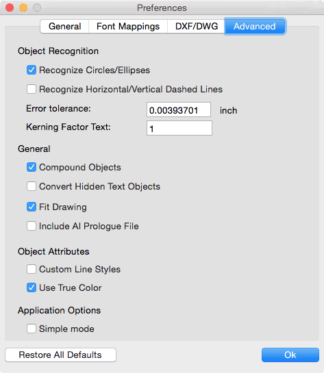 advanced-mac