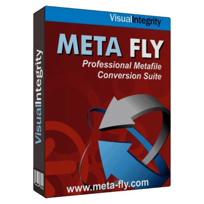 metafly-400x400x