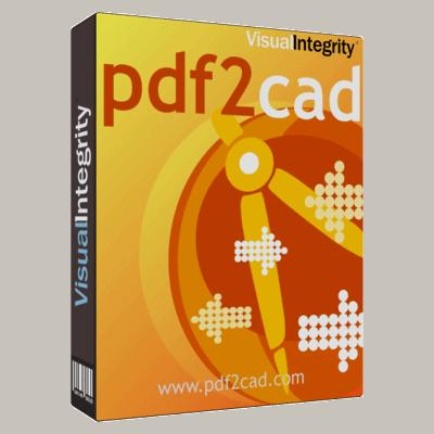 pdf2cad-400x400x