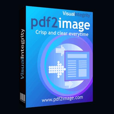 pdf2image-400x400x