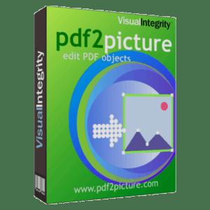 pdf2picture