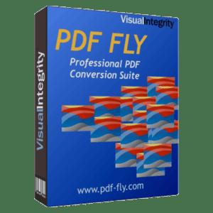 convert postscript to pdf windows