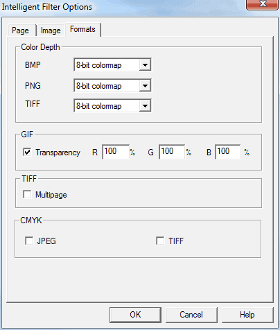 image-fly-formats