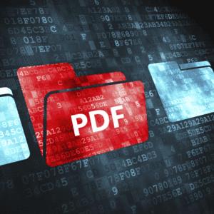 pdf-server-folders