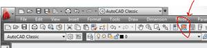 pdf2AutoCAD-ribbon-300x70