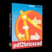 pdf2bricscad box shot