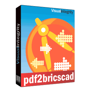 pdf2bricscad box shot