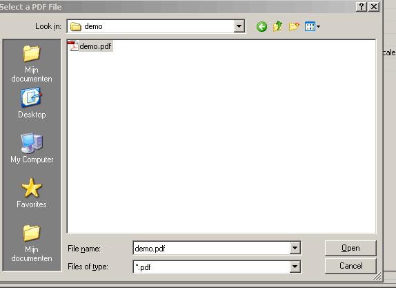 pdf2bricscad-screen4