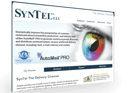 syntel-wp