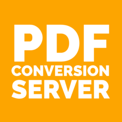 pdf conversion server 600x