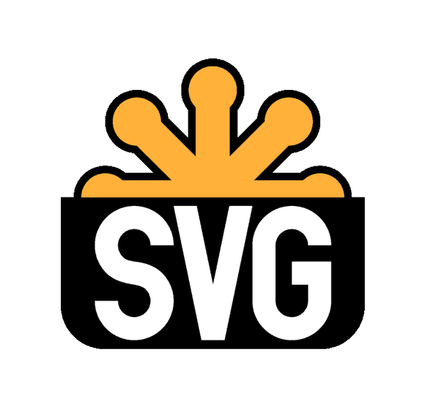 Do I Need An Svg Viewer No Svg Now Built In Visual Integrity