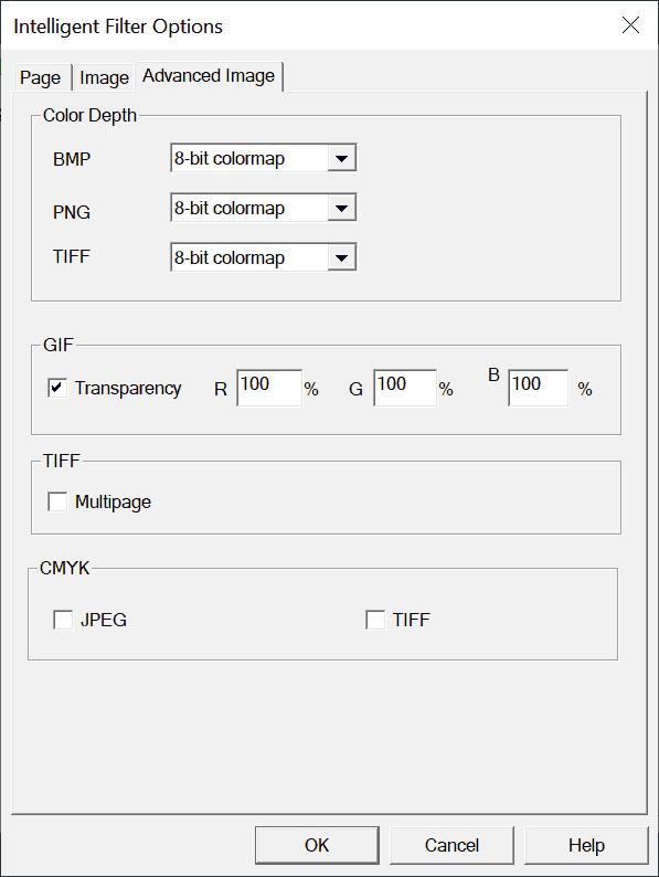 pdf2picture advanced image options